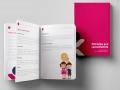 brožura-vv